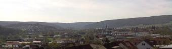 lohr-webcam-15-04-2015-11:10