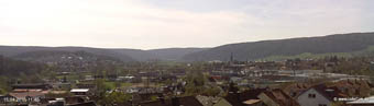 lohr-webcam-15-04-2015-11:40