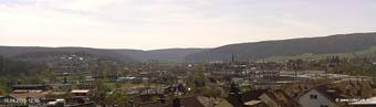 lohr-webcam-15-04-2015-12:10