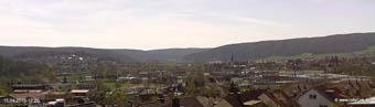 lohr-webcam-15-04-2015-12:20