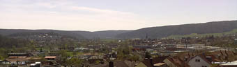 lohr-webcam-15-04-2015-12:40