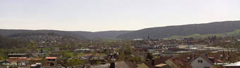 lohr-webcam-15-04-2015-13:30