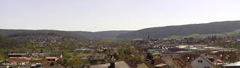 lohr-webcam-15-04-2015-14:20