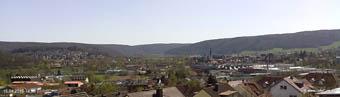 lohr-webcam-15-04-2015-14:50