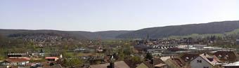 lohr-webcam-15-04-2015-15:00