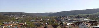 lohr-webcam-15-04-2015-15:50