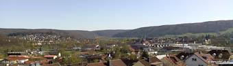 lohr-webcam-15-04-2015-16:30