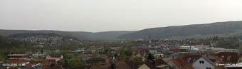 lohr-webcam-16-04-2015-15:40