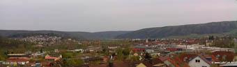 lohr-webcam-16-04-2015-19:50