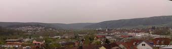 lohr-webcam-17-04-2015-07:30