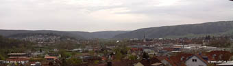 lohr-webcam-17-04-2015-14:10