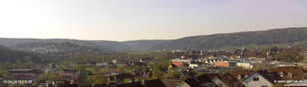 lohr-webcam-19-04-2015-08:40