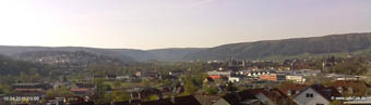 lohr-webcam-19-04-2015-09:00