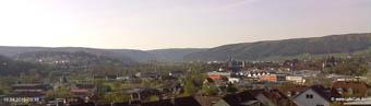 lohr-webcam-19-04-2015-09:10