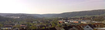 lohr-webcam-19-04-2015-09:30