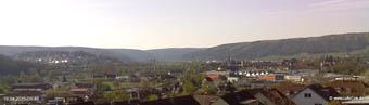 lohr-webcam-19-04-2015-09:40