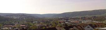 lohr-webcam-19-04-2015-10:30