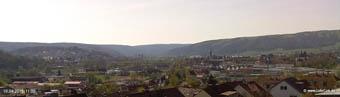 lohr-webcam-19-04-2015-11:00