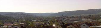 lohr-webcam-19-04-2015-11:30
