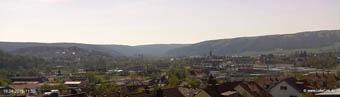 lohr-webcam-19-04-2015-11:50