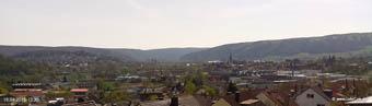 lohr-webcam-19-04-2015-13:30