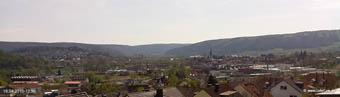 lohr-webcam-19-04-2015-13:50
