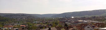 lohr-webcam-19-04-2015-14:00