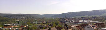 lohr-webcam-19-04-2015-15:01