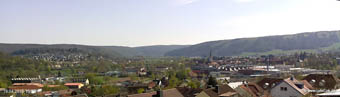 lohr-webcam-19-04-2015-15:31