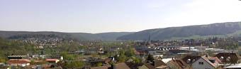 lohr-webcam-19-04-2015-15:41