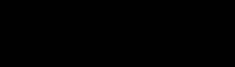 lohr-webcam-19-04-2015-23:01