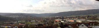 lohr-webcam-01-04-2015-09:00