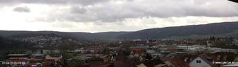 lohr-webcam-01-04-2015-09:20