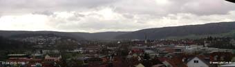 lohr-webcam-01-04-2015-10:00