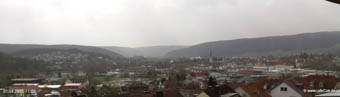 lohr-webcam-01-04-2015-11:20