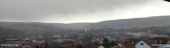 lohr-webcam-01-04-2015-12:20