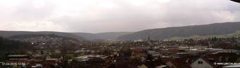 lohr-webcam-01-04-2015-12:50