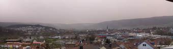 lohr-webcam-01-04-2015-13:30