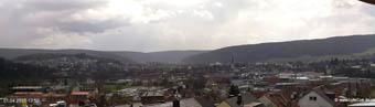lohr-webcam-01-04-2015-13:50