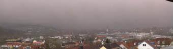 lohr-webcam-01-04-2015-14:40