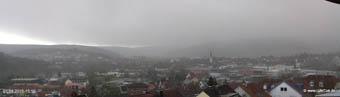 lohr-webcam-01-04-2015-15:10
