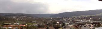 lohr-webcam-01-04-2015-15:30