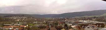 lohr-webcam-01-04-2015-16:10
