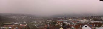 lohr-webcam-01-04-2015-17:20