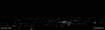 lohr-webcam-20-04-2015-00:21