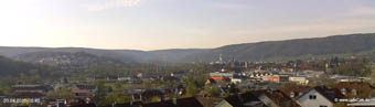 lohr-webcam-20-04-2015-08:41