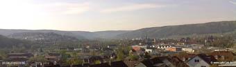 lohr-webcam-20-04-2015-09:00