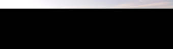 lohr-webcam-20-04-2015-09:31