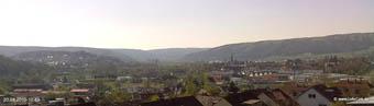 lohr-webcam-20-04-2015-10:46