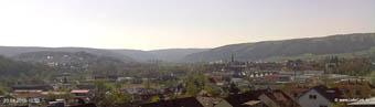 lohr-webcam-20-04-2015-10:57